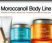 Moroccanoil-Body