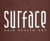 Surface-Health-Hair-Art