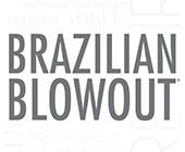 brazilian-blowout-hair-salon