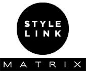 matrixstylink