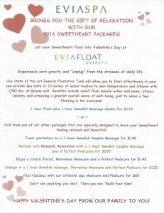 Valentines Flyer0005